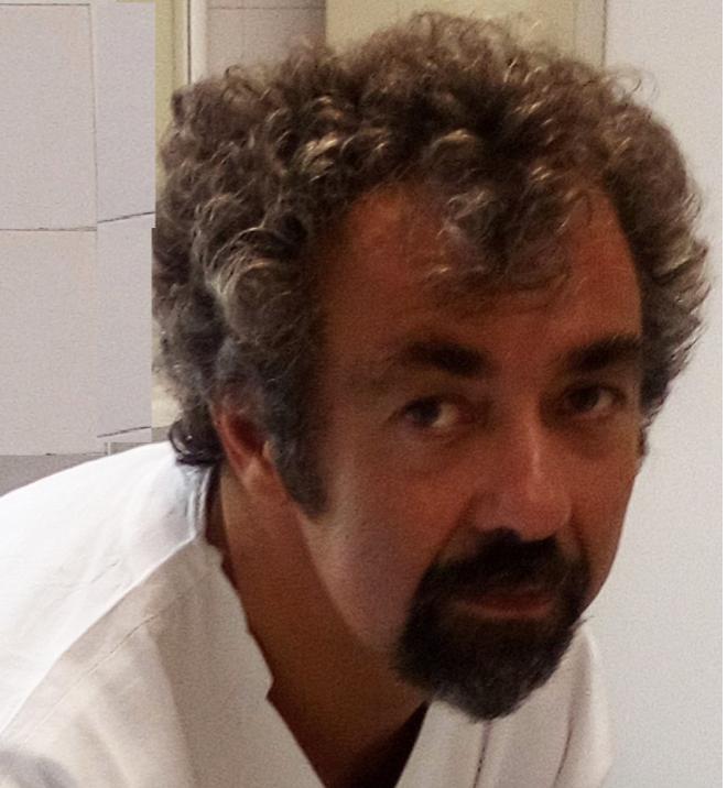 Dottor Donatini